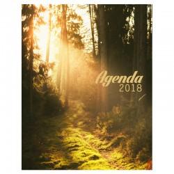 agenda de poche