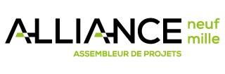 Alliance 9000