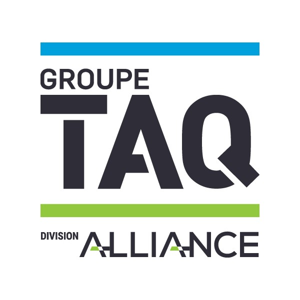 Groupe TAQ division Alliance