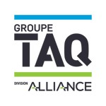 Groupe TAQ division Alliance